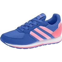 Buty Damskie Adidas 8K K DB1857 NOWE