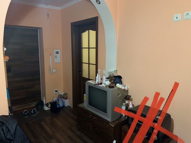 Сдаю квартиру в долгосрочную аренд