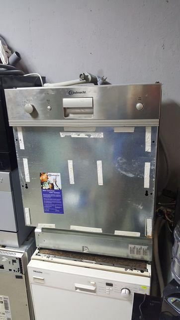 Посудомоечная машина Bauknecht Gsis 6425