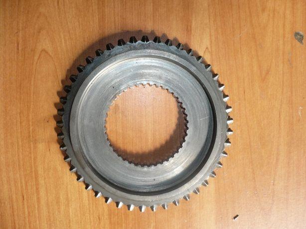 Nakładka tryba,bieżnia synchronizatora Massey Ferguson 3650,3690,3680
