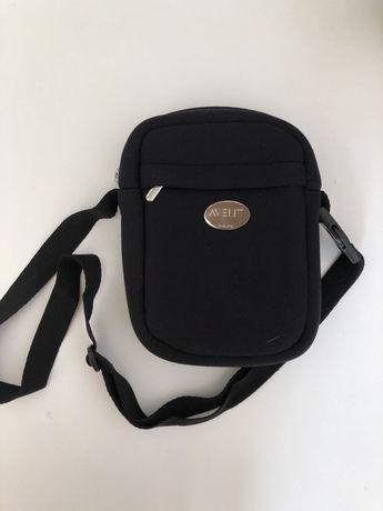 Термо-сумка для бутылочек и детского питания Avent