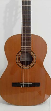 Guitarra Esteve Superior