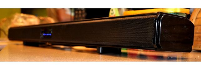 Głośnik Bluetooth Soundbar Goodmans GDSBT100OP 2.1 100W Kino domowe