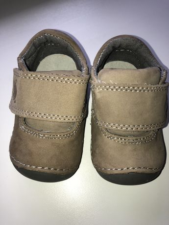 Новая обувь/ фирменная обувь