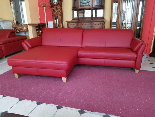 Новый кожаный угол кожаный угловой диван кожаный диван шкіряний куток