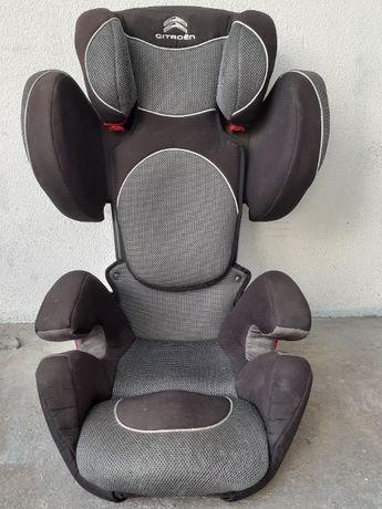 Cadeira auto Citroen