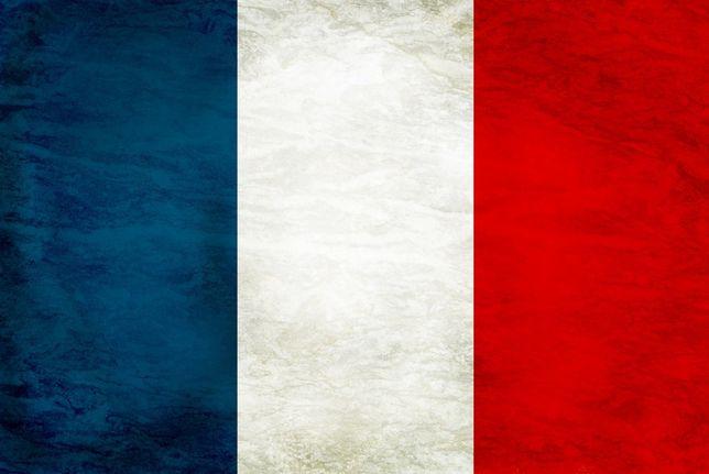 Tłumacz przysięgły - język francuski