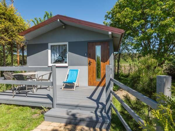 Apartament słoneczny, domek nad morzem, Karwia, noclegi, wakacje