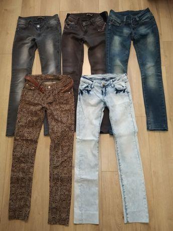 Штаны, джинсы 26 размер