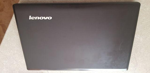 Ноутбук Lenovo G580 рабочий!