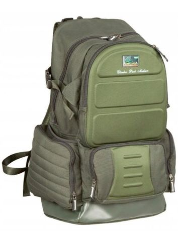 ANACONDA Plecak Climber Pack M (30L)