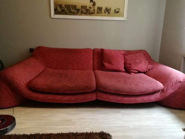 Kanapa, sofa Xxl