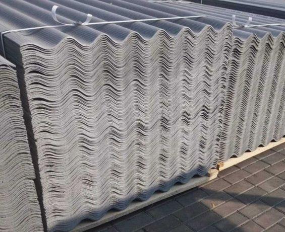 Шифер 8 волновой бу 175 см на 113 см и 7 мм толщина листа
