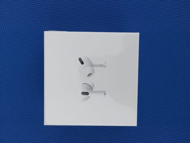 Airpods pro apple selados