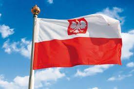Рабочая виза в Польшу, полугодовая (180/180 и 180/365),годовая 365/365