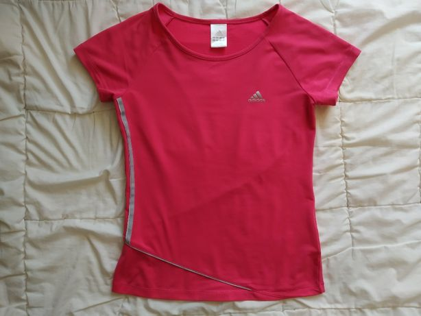 спортивная футболка Adidas оригинал размер М