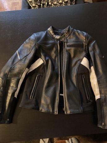 Casaco mota Dainese 40