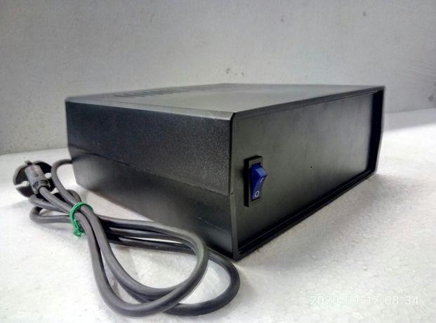 Преобразователь 220V -110V 2500W