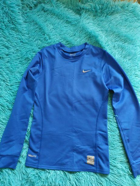 Спортивная  детская одежда Nike
