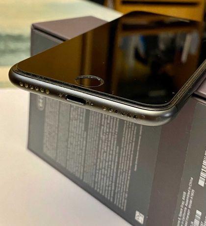 IPHONE 8 - Grey  64Gb - Óptimo estado