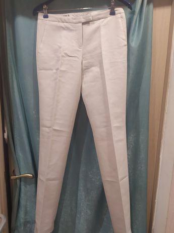 Женские брюки JILSANDER