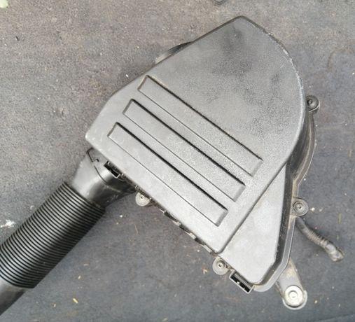 Obudowa filtra powietrza Fabia II Polo 6R Ibiza 6J Audi A1