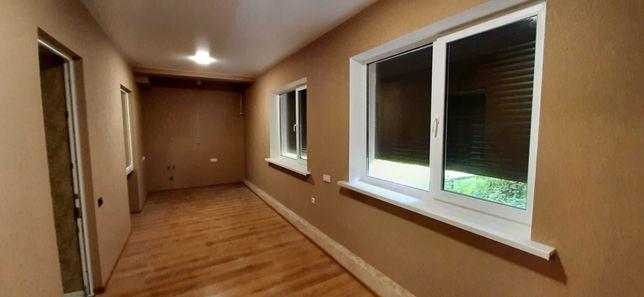 Продам 2 комнатную квартиру в р-н Титова