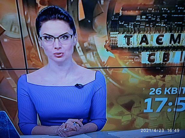 Телевизор JVC AV 2168 Tee