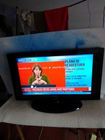 Televisor Samsung LCD 32 polgadas