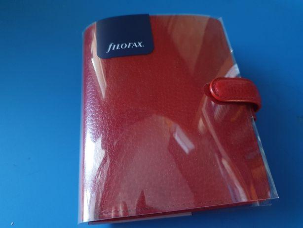 Органайзер Filofax Finsbury Pocket