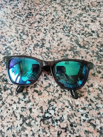 Óculos de sol originais da Carrera