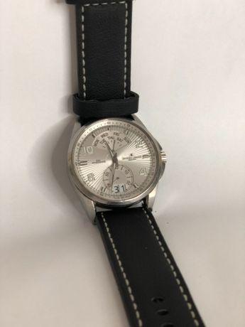 часы швейцарские оригинал JACQUES LEMANS