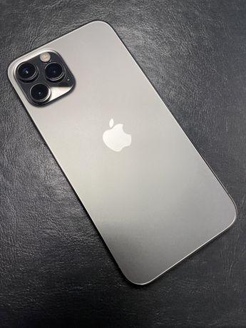 iPhone 12pro 128GB Gwarancja.