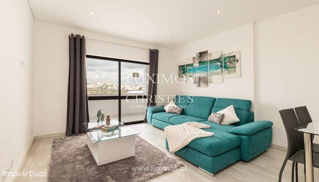 Apartamento T1, em condomínio privado, Albufeira, Algarve