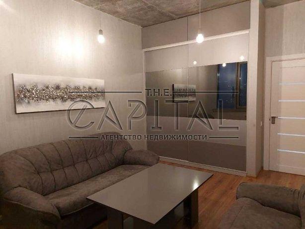 Продается 1-комнатная квартира в ЖК River Stone