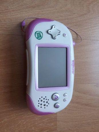 Leapster Explorer игровая консоль