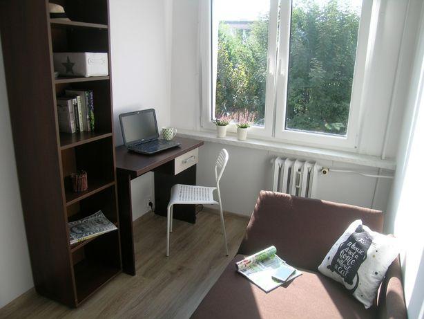 Komfortowy pokój | dobra lokalizacja, ul. św. Wojciecha 4