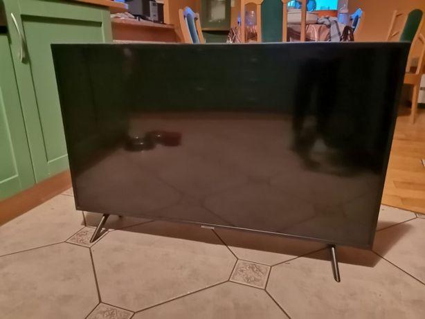 Telewizor na sprzedaż
