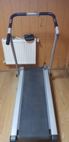 Магнітна бігова дорожка Sportop T3100