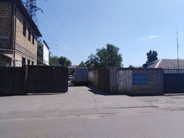 Продается отдельно стоящее 2-х эт. здание по ул. Мусоргского