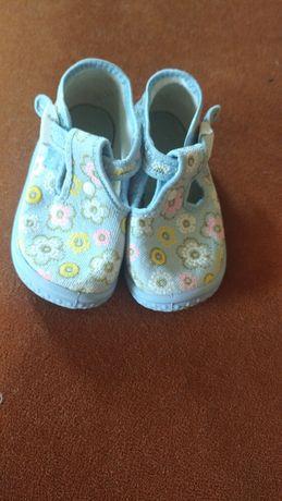 Дитяче взуття, 20 розмір