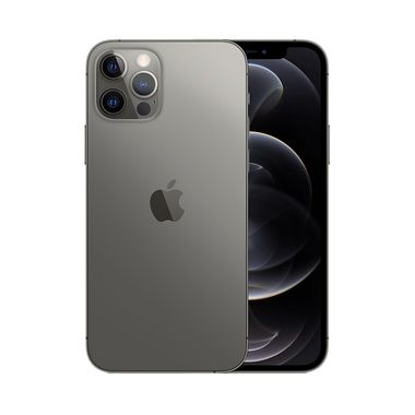Iphone 12 Pro Max 512GB 5G NOWY!!!