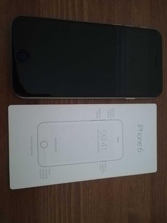 IPhone 6 desbloqueado 32 GB