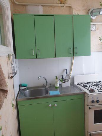 2 комнатная квартира Солнечный Кирпичный дом