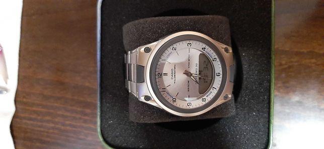 Sprzedam nowy zegarek meski
