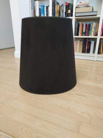 Lampa wisząca duża, z regulacją wysokości