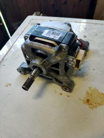 Двигатель от стиральной машине