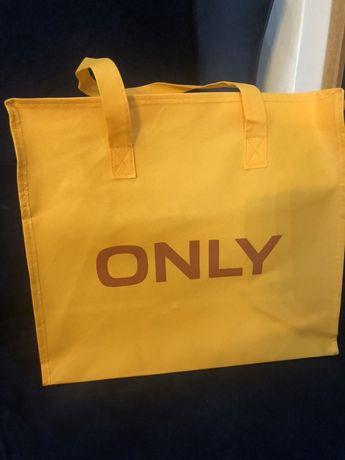 Duże torby Only