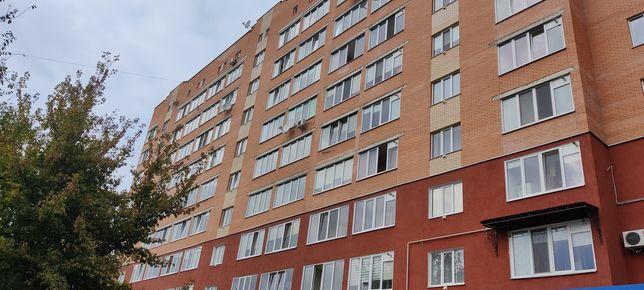 Дворівнева квартира 76кв м. Вул.Ветеранів