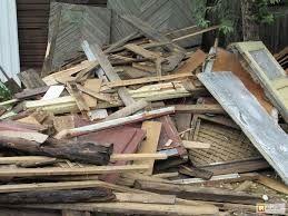 Дошки на дрова з доставкою в межах Львова завжди є